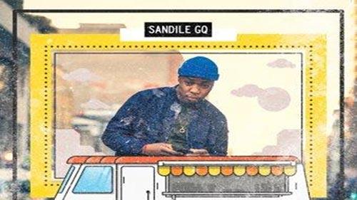 Evolution of Mzansi Street Culture