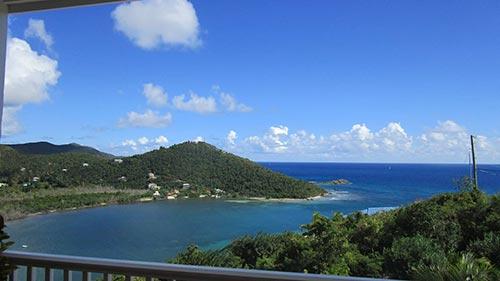 Caribbean Life 18