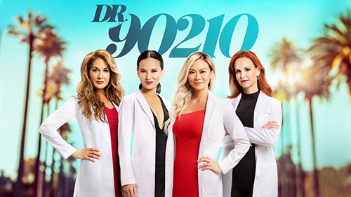 Dr. 90210 7