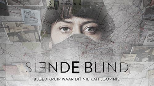 Siende Blind