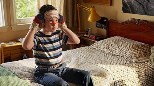 Young Sheldon 3