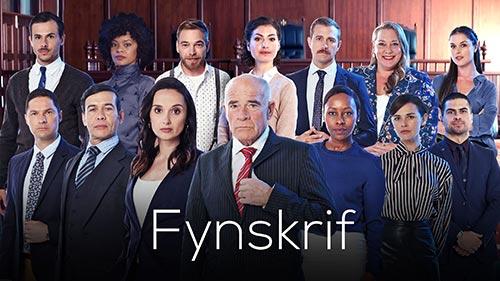 Fynskrif 2