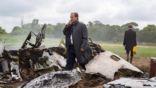 Air Crash Investigation: Special Report 4