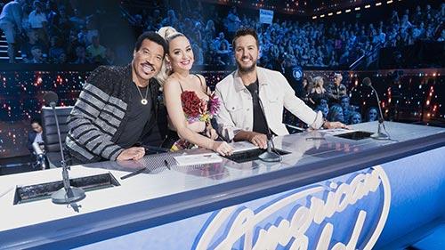 American Idol 19