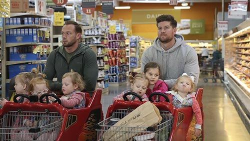 Outdaughtered 3