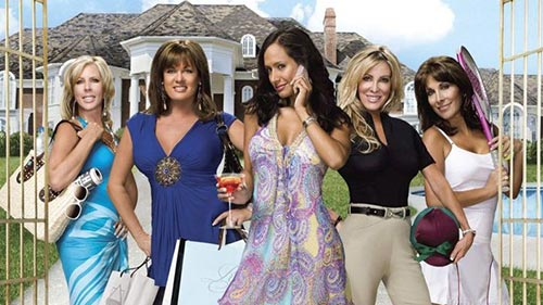 The Real Housewives of Orange County 2