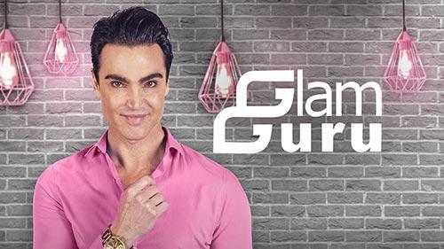 Glam Guru 20