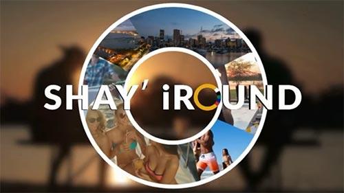 Shay'iround