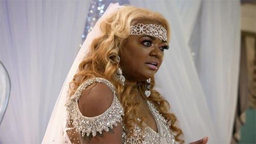 Bridezillas 13