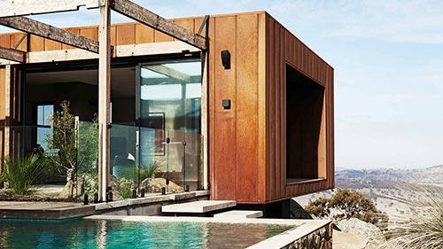 Grand Designs Australia 8