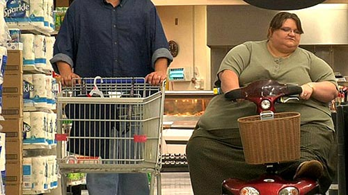 My 600-lb Life: Where Are They Now? 6