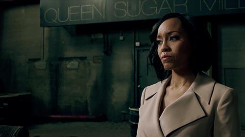 Queen Sugar 5