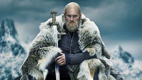 Vikings 6a