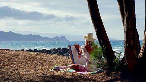 Hawaii Life 13