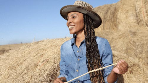 African Farming 2