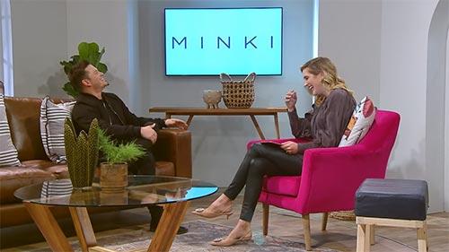 Minki 9