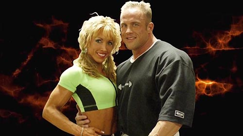 Snapped: Killer Couples 10