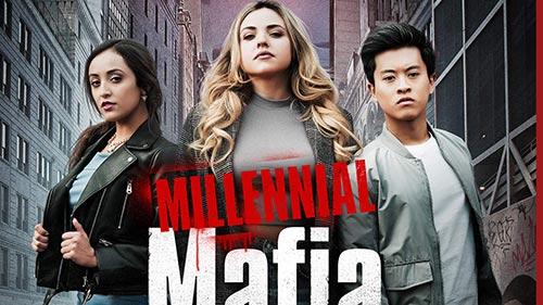 Millennial Mafia