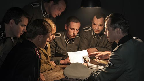 Secrets of the Third Reich 2