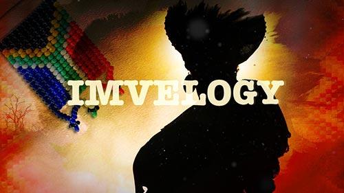 Imvelogy