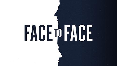 Face to Face: Mandela vs De Klerk