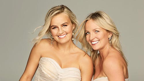 The Bachelorette Australia 6